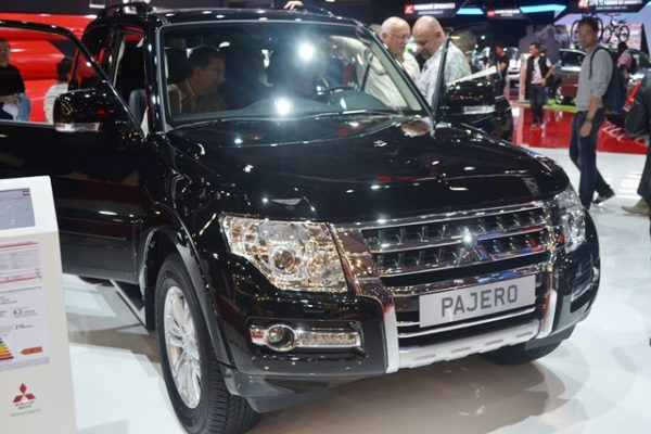 Mitsubishi 1 (1)