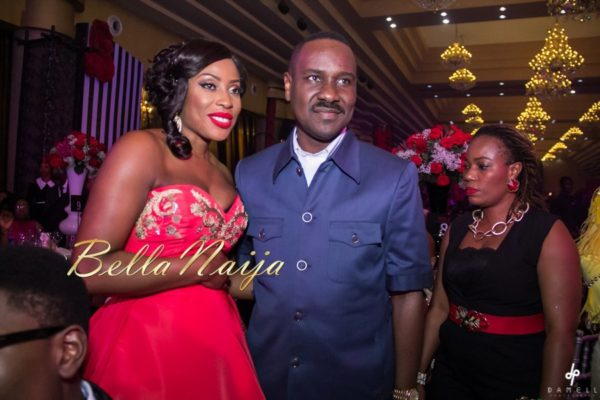 Mo-Abudu-50th-Birthday-October2014-BellaNaija009