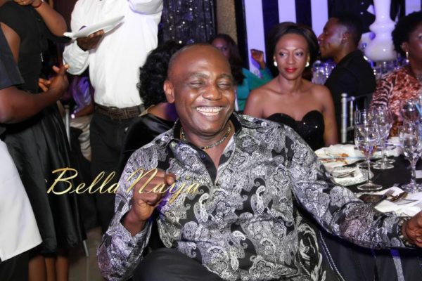 Mo-Abudu-50th-Birthday-October2014-BellaNaija045