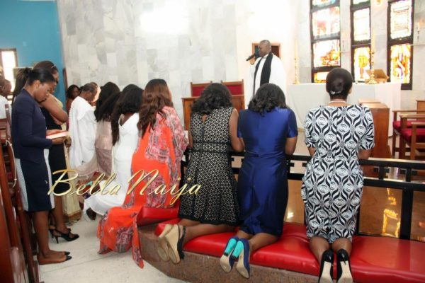 Mo-Abudu-50th-Birthday-October2014-BellaNaija100