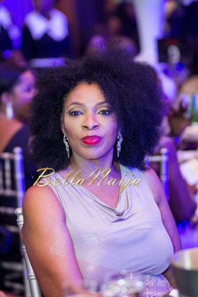 Mo-Abudu-50th-Birthday-October2014-BellaNaija1013