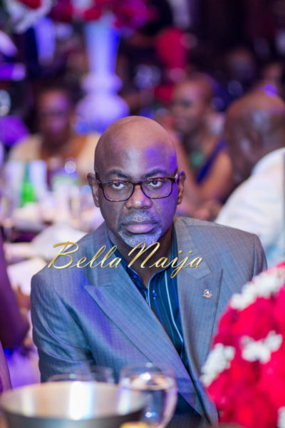 Mo-Abudu-50th-Birthday-October2014-BellaNaija1014