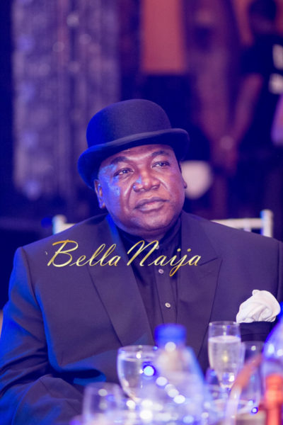 Mo-Abudu-50th-Birthday-October2014-BellaNaija1017