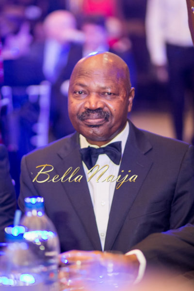 Mo-Abudu-50th-Birthday-October2014-BellaNaija1031