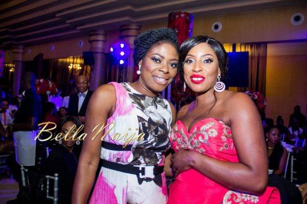 Mo-Abudu-50th-Birthday-October2014-BellaNaija1037