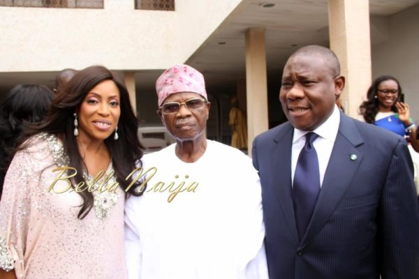 Mo-Abudu-50th-Birthday-October2014-BellaNaija107