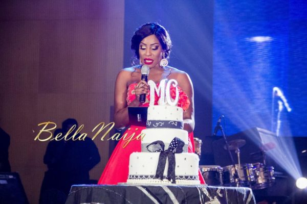 Mo-Abudu-50th-Birthday-October2014-BellaNaija1086