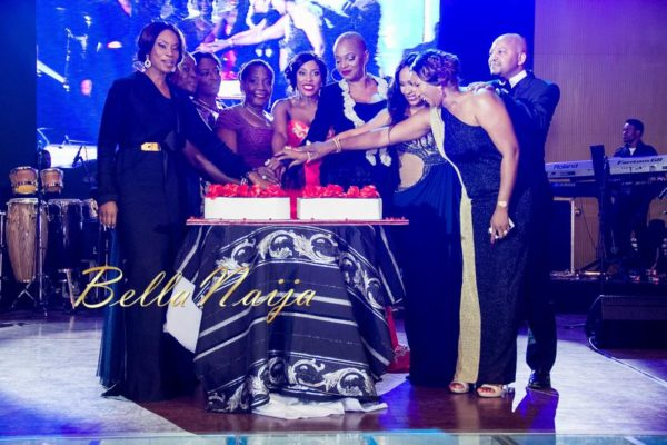 Mo-Abudu-50th-Birthday-October2014-BellaNaija1090