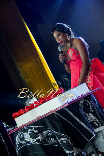 Mo-Abudu-50th-Birthday-October2014-BellaNaija1111