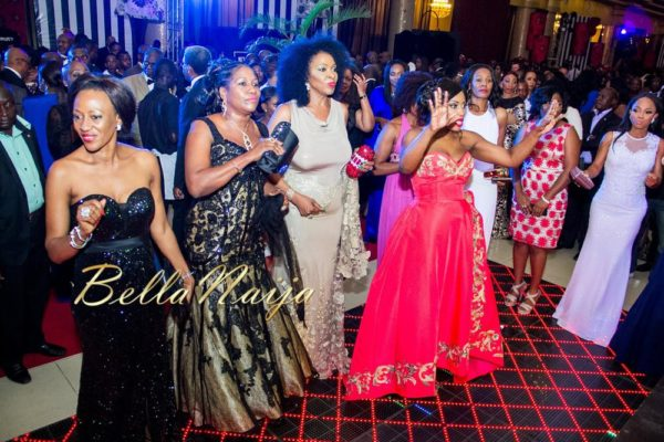 Mo-Abudu-50th-Birthday-October2014-BellaNaija1138