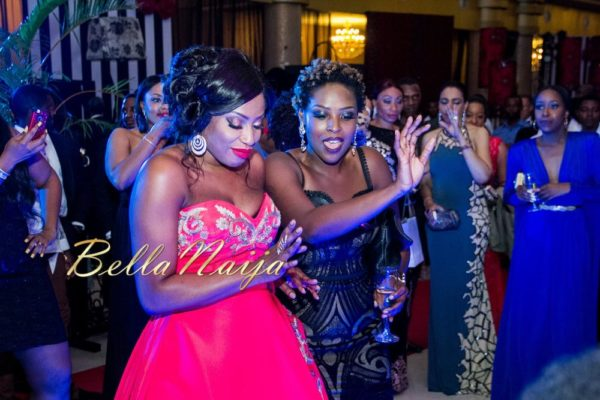 Mo-Abudu-50th-Birthday-October2014-BellaNaija1144
