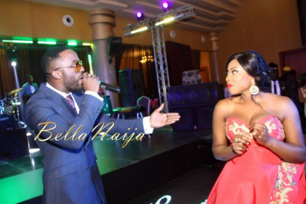 Mo-Abudu-50th-Birthday-October2014-BellaNaija1171