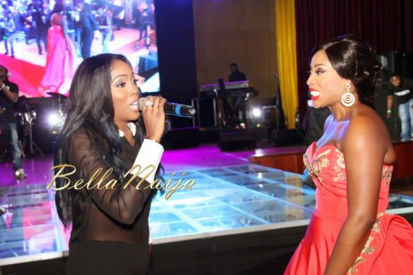 Mo-Abudu-50th-Birthday-October2014-BellaNaija1179