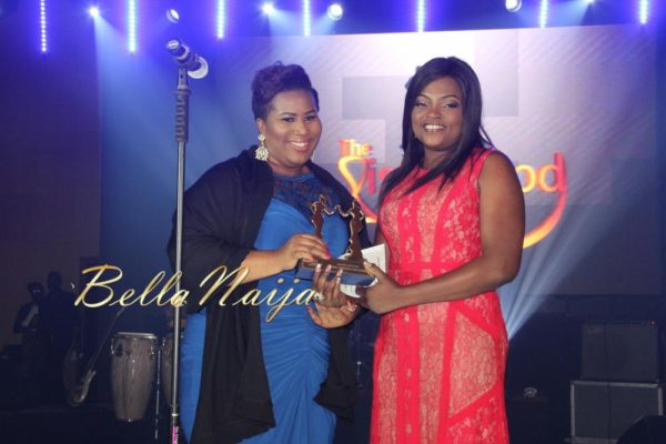 Mo-Abudu-50th-Birthday-October2014-BellaNaija1181