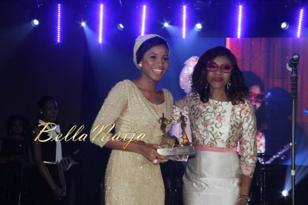 Mo-Abudu-50th-Birthday-October2014-BellaNaija1182