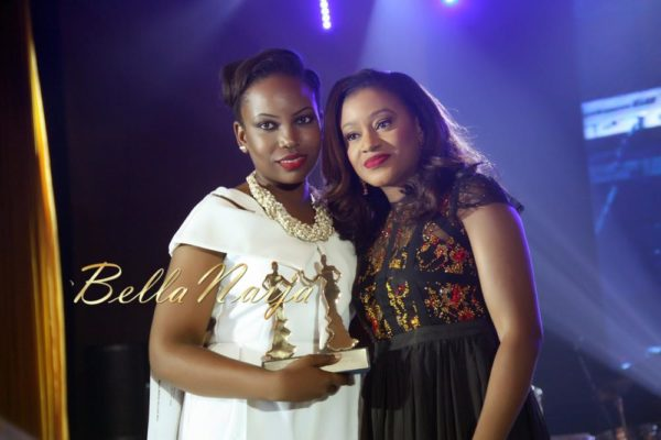Mo-Abudu-50th-Birthday-October2014-BellaNaija1189