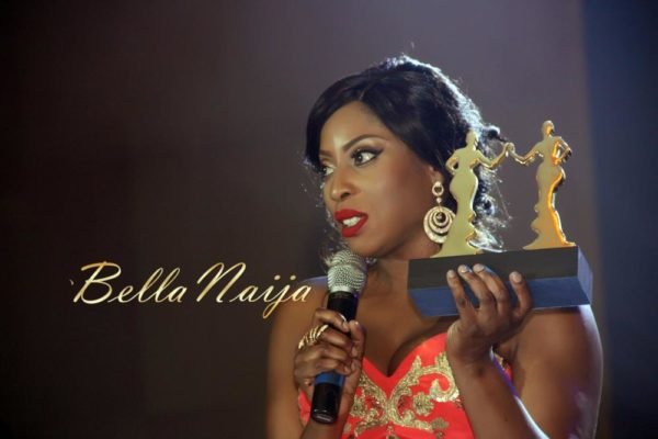 Mo-Abudu-50th-Birthday-October2014-BellaNaija1192