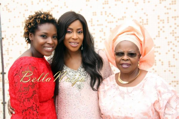Mo-Abudu-50th-Birthday-October2014-BellaNaija121