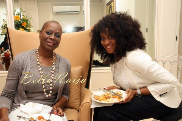Mo-Abudu-50th-Birthday-October2014-BellaNaija134
