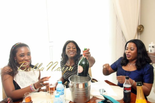 Mo-Abudu-50th-Birthday-October2014-BellaNaija138