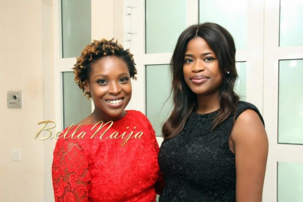 Mo-Abudu-50th-Birthday-October2014-BellaNaija146