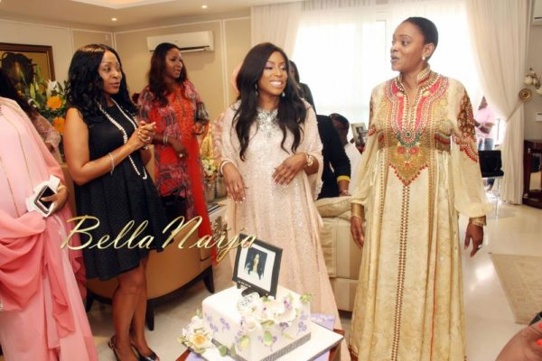 Mo-Abudu-50th-Birthday-October2014-BellaNaija148