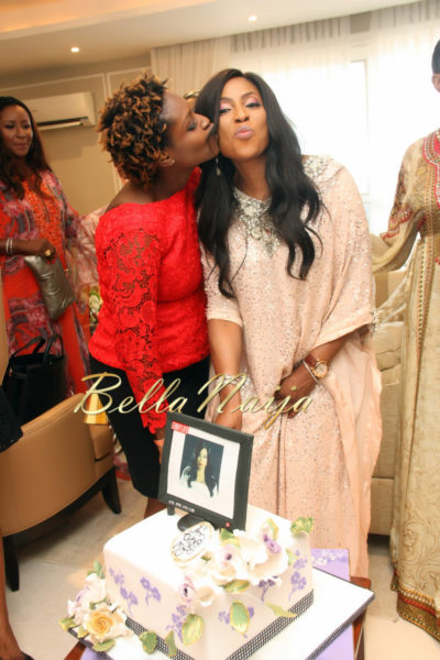 Mo-Abudu-50th-Birthday-October2014-BellaNaija151