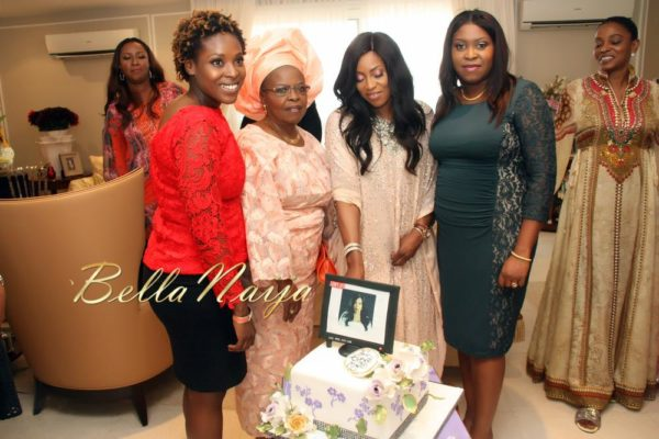 Mo-Abudu-50th-Birthday-October2014-BellaNaija153
