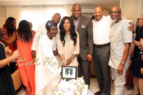 Mo-Abudu-50th-Birthday-October2014-BellaNaija154