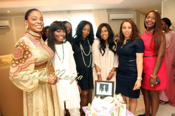 Mo-Abudu-50th-Birthday-October2014-BellaNaija155