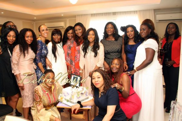 Mo-Abudu-50th-Birthday-October2014-BellaNaija156