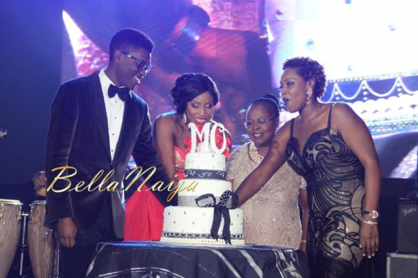 Mo-Abudu-50th-Birthday-October2014-BellaNaija181