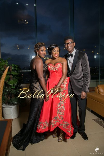 Mo-Abudu-50th-Birthday-October2014-BellaNaija194