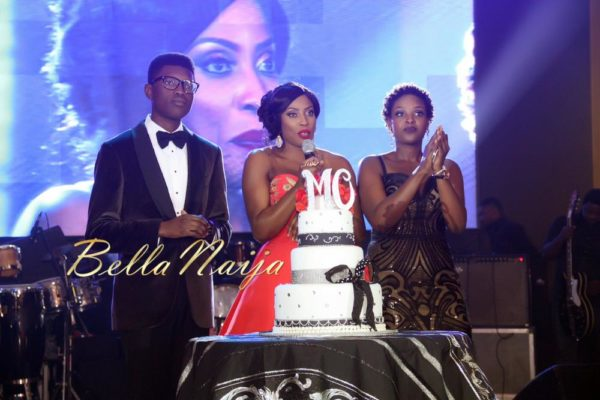 Mo-Abudu-50th-Birthday-October2014-BellaNaija206