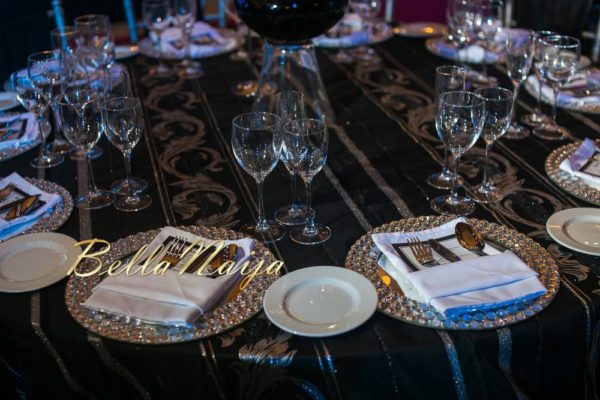 Mo-Abudu-50th-Birthday-October2014-BellaNaija269