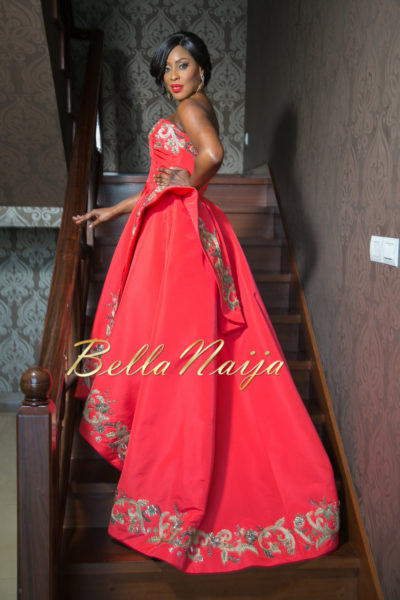 Mo-Abudu-50th-Birthday-October2014-BellaNaija303