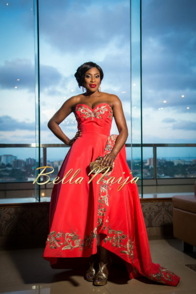 Mo-Abudu-50th-Birthday-October2014-BellaNaija342