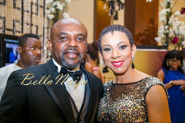 Mo-Abudu-50th-Birthday-October2014-BellaNaija401