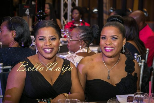 Mo-Abudu-50th-Birthday-October2014-BellaNaija411