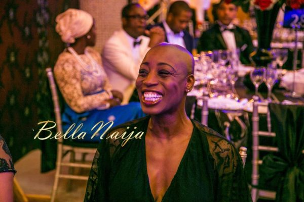 Mo-Abudu-50th-Birthday-October2014-BellaNaija416