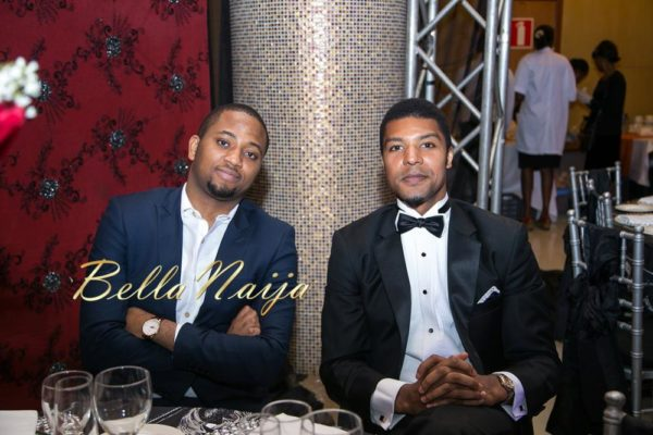Mo-Abudu-50th-Birthday-October2014-BellaNaija419