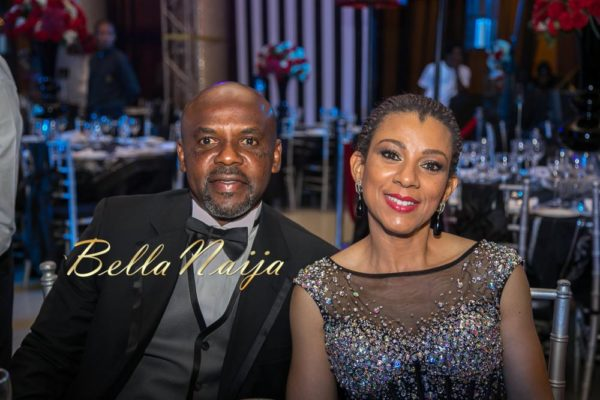 Mo-Abudu-50th-Birthday-October2014-BellaNaija428