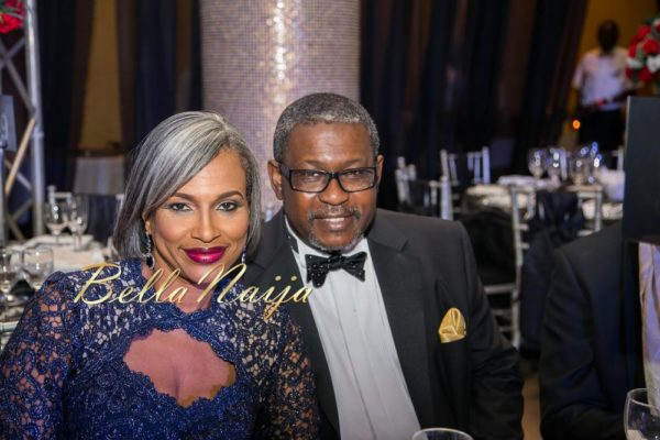 Mo-Abudu-50th-Birthday-October2014-BellaNaija436