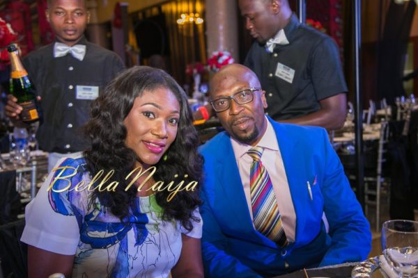 Mo-Abudu-50th-Birthday-October2014-BellaNaija438
