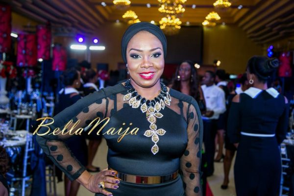 Mo-Abudu-50th-Birthday-October2014-BellaNaija441
