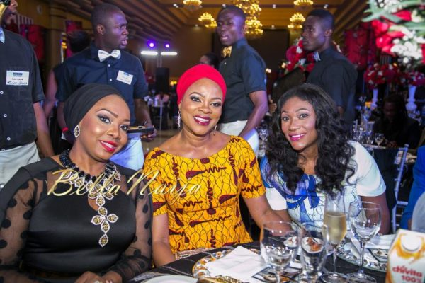 Mo-Abudu-50th-Birthday-October2014-BellaNaija442