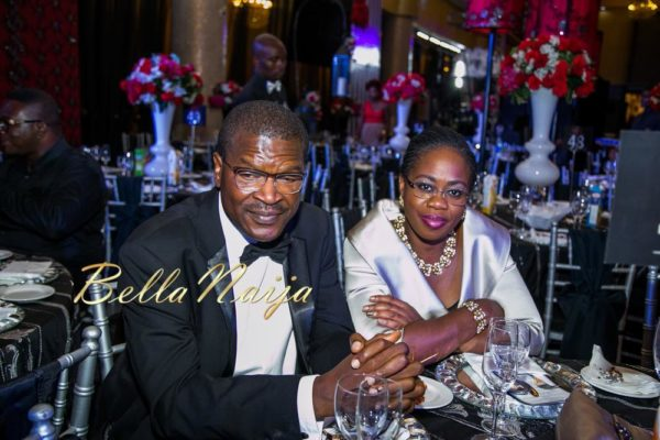 Mo-Abudu-50th-Birthday-October2014-BellaNaija443