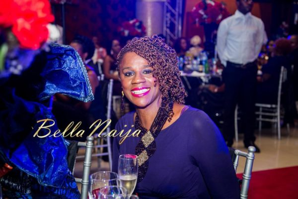 Mo-Abudu-50th-Birthday-October2014-BellaNaija468
