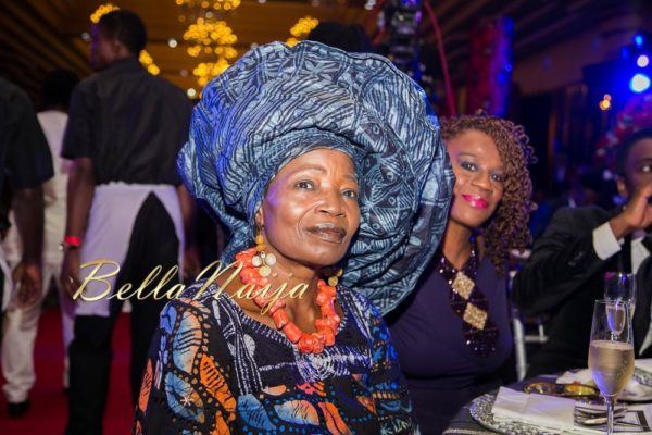 Mo-Abudu-50th-Birthday-October2014-BellaNaija470