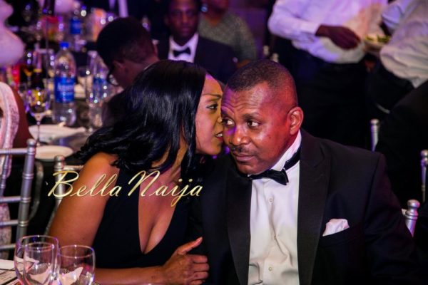 Mo-Abudu-50th-Birthday-October2014-BellaNaija511
